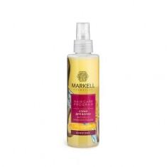Markell, Спрей для волос Everyday «Экспресс-ламинирование», 200 мл