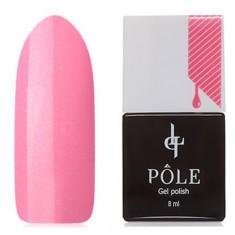 POLE, Гель-лак №359, Розовая фантазия