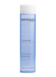 Тоник для лица «Безупречная кожа» PHYTOMER