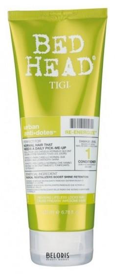 Кондиционер для волос Tigi
