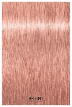 Крем для волос Schwarzkopf