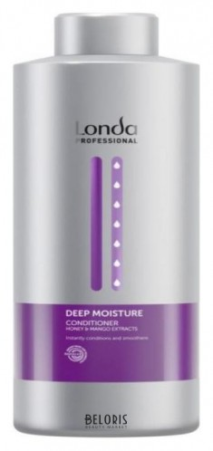 Кондиционер для волос Londa