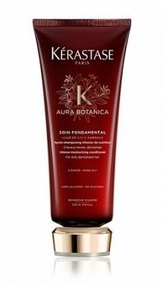 KERASTASE Уход для волос / АУРА БОТАНИКА 200 мл