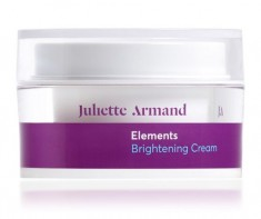 JULIETTE ARMAND Крем для сияния кожи / Brightening Cream 50 мл