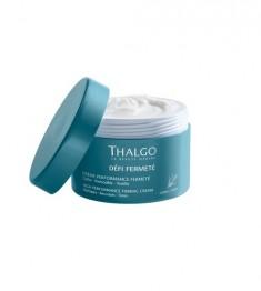 THALGO Крем интенсивный подтягивающий для тела / High Performance Firming Cream 200 мл