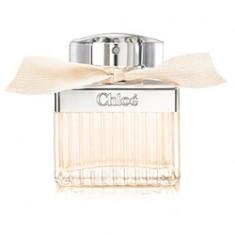 CHLOE Fleur de parfum Парфюмерная вода, спрей 30 мл