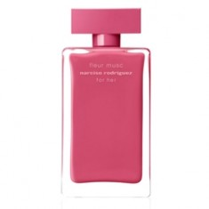 NARCISO RODRIGUEZ for her fleur musc Парфюмерная вода, спрей 30 мл