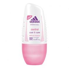 ADIDAS Роликовый дезодорант-антиперспирант Performance Action 3 Control 50 мл