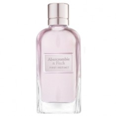 ABERCROMBIE & FITCH First Instinct For Her Парфюмерная вода, спрей 50 мл