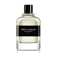GIVENCHY Gentleman Туалетная вода, спрей 50 мл