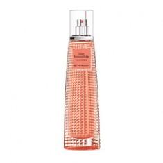 GIVENCHY Live Irresistible Eau de Parfum Парфюмерная вода, спрей 50 мл
