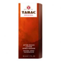 TABAC ORIGINAL Лосьон-спрей после бритья 50 мл