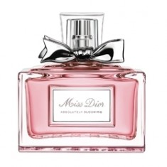 DIOR Miss Dior Absolutely Blooming Парфюмерная вода, спрей 100 мл