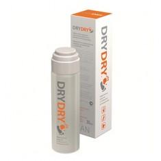 Драй Драй Средство от обильного потоотделеения длительного действия 35 мл Dry Dry