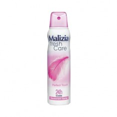 Malizia Fresh Care Дезодорант-антиперспирант женский Perfect Touch 150мл