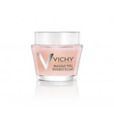 Виши (Viсhy) Очищающая Маска-пилинг 75мл VICHY