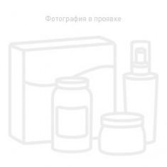 Крем-протектор увлажняющий для всех типов кожи, 20 шт.*3 мл (Sesderma)