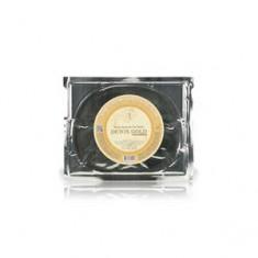 Маска гидрогелевая с золотом для лица, 70 г (Anskin)