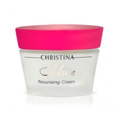 Питательный крем, 50 мл (Christina)