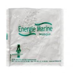 Морская Энергия  and #8470; 5 (маска водоросли), 50 г (M120)