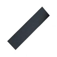SMart, Сменный файл-баф, черный, 240 грит, 50 шт.