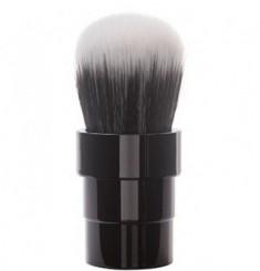 Насадка для плотного нанесения тональной основы blendSmart Full Coverage Brush Head 3201-02-FH-E