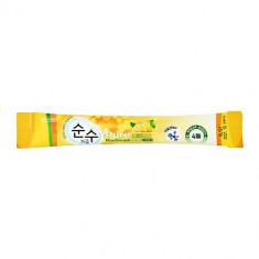 Ополаскиватель для полости рта SMART lemon 11 мл