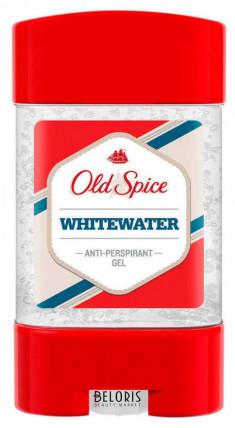Дезодорант для тела Old Spice