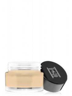 Тон-гель водоустойчивый Make-Up Atelier Paris 1B FTG1B бледно-бежевый