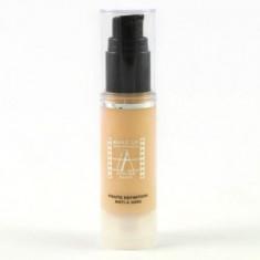 Тон флюид антивозрастной Make-Up Atelier Paris 2B AFL2B светло-бежевый 30 мл