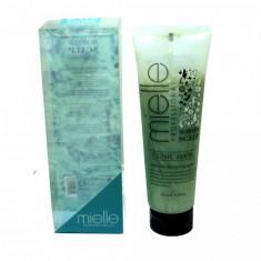 Mielle Маска для волос и кожи головы с морскими водорослями 250мл