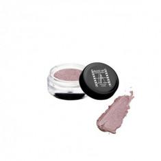 Тени для глаз кремовые Make-Up Atelier Paris ESCBROS розовато-коричневые