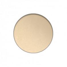 Пудра компактная перламутровая, запаска Make-Up Atelier CPML лунный свет, 10 гр Make-Up Atelier Paris