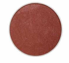 Тени прессованные Make-Up Atelier Paris T065 Ø 26 красная медь запаска 2 гр
