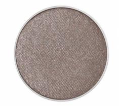 Тени прессованные Make-Up Atelier Paris T242 Ø 26 светло-серый запаска 2 гр