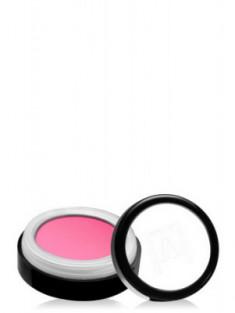 Тени-румяна прессованые Make-Up Atelier Paris Powder Blush PR073 №73 нежно-розовые