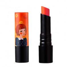 Бальзам для губ FASCY MALGWALRYANGI Tina Tint Lip Essence Balm Tangerine Orange 4г