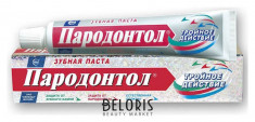 Зубная паста для полости рта Свобода