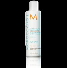 MOROCCANOIL Кондиционер экстра объем / Extra Volume Conditioner 250 мл