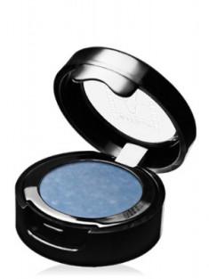 Тени прессованные Make-Up Atelier Paris Т272 светло-серый синий, запаска 2г
