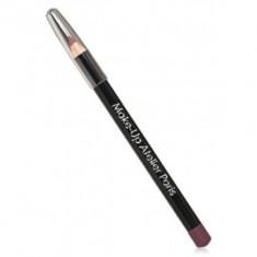 Карандаш для губ Make-Up Atelier Paris C03 шоколадный