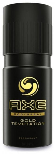 Дезодорант для тела AXE