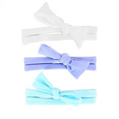 Набор резинок LADY PINK bow 6 шт