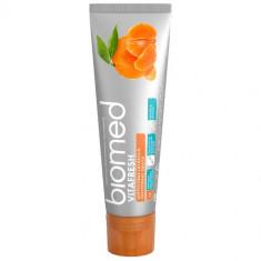Biomed зубная паста VitaFresh 100г