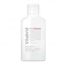 VITABRID C12 Шампунь для волос / Scalp Shampoo 100 мл