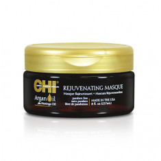 CHI, Маска для волос Argan Oil, 237 мл