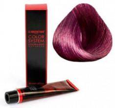 Цветное мелирование La Biosthetique Color & Light Magenta Advanced Фиолетово-красный 50мл