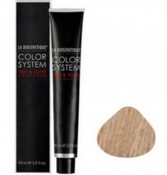 Краситель La Biosthetique Tint & Tone 10/00 Супер светлый блондин интенсивный 90мл