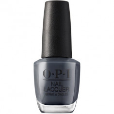 Лак для ногтей OPI FALL19 Rub-a-pub-pub 15 мл