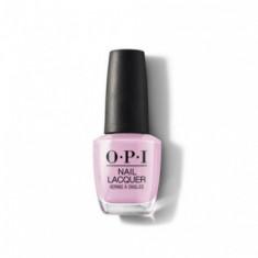 Лак для ногтей OPI CLASSIC Purple Palazzo Pants NLV34 15 мл
